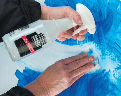 360-Nozzle_Spray-wipe