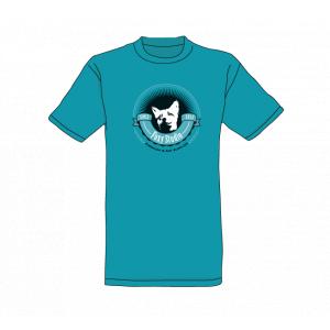 Foxy T-shirts