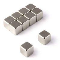 Power Neodymium Magnets