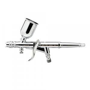 Airbrush-Pistolen